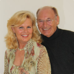 Helga und Walther Winhard Profilbild