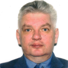 Hermann Dirrigl Profilbild