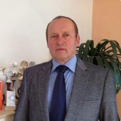 Eckehardt Rudlof Profilbild