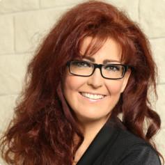 Sybille Lindner Profilbild