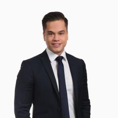 Christopher Schnell Profilbild