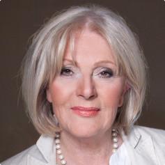Sonja Bernotat Profilbild