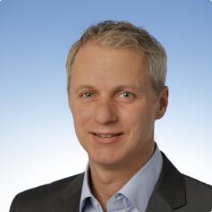 Thomas Widmann Profilbild