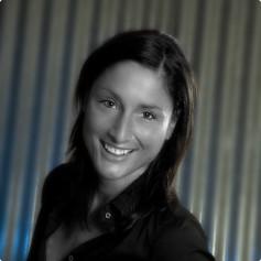 Karin Gaisbauer Profilbild
