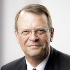 Stefan Berndt Profilbild