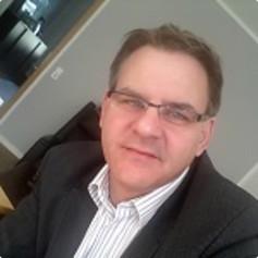 Alexander Kerle Profilbild