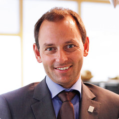 Frank Alexander Profilbild