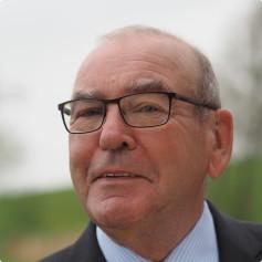 Peter W. Schneidereit Profilbild