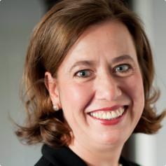 Katja Hammerschmidt Profilbild