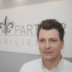 Arne Dreskrüger Profilbild