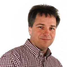 Axel Hajek Profilbild