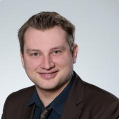 Jan Kohlhase Profilbild