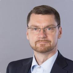 Mario Machalett Profilbild