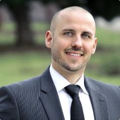 Florian Henrich Profilbild