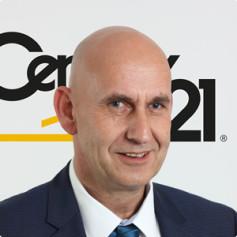 Michael Giese Profilbild