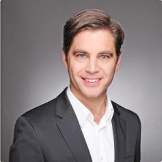 Kurt Distler Profilbild