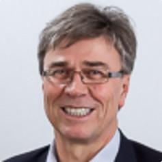 Udo Buchheim Profilbild