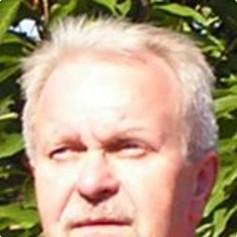Hans Möller Profilbild