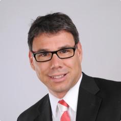 Falk Bellmann Profilbild