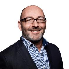 Tobias Grünert Profilbild