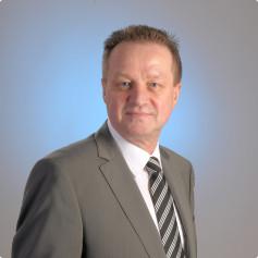 Uwe Glanz Profilbild