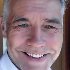 Thomas Deeke Profilbild