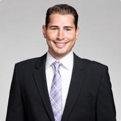 Christopher Büssen Profilbild