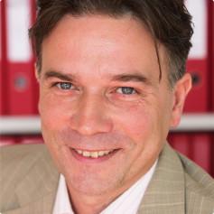 André Grote Profilbild