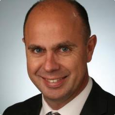 Ralf Albrecht Profilbild