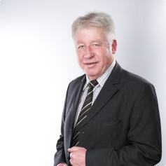 Uli Hofmann Profilbild
