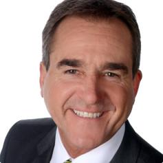 Werner Schäfer Profilbild