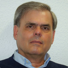 Hagen Bogner Profilbild