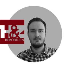 Benjamin Zühlke Profilbild