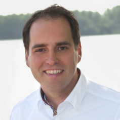 Marc Müller Profilbild