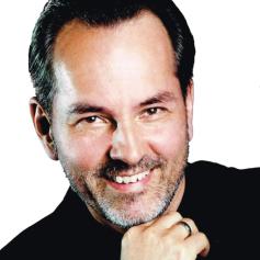 Dieter Habedank Profilbild