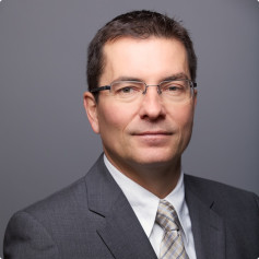 Andreas Otté Profilbild
