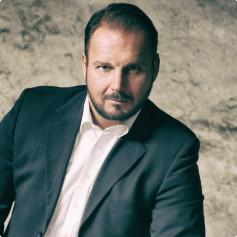 Dennis Schäffer Profilbild