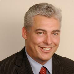 Hubert Eicher Profilbild