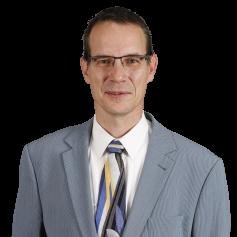 Hubert Reimann Profilbild