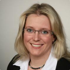 Mona Kiwitz Profilbild