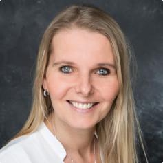 Manuela Köhnlein Profilbild