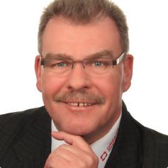 Klaus Nowoczyn Profilbild