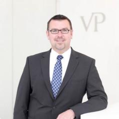 Eckhard Schäffner Profilbild