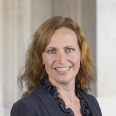 Sonja  Haertl-Koch Profilbild