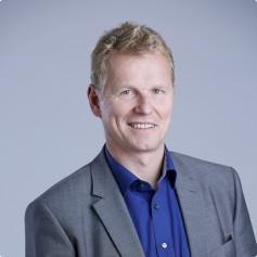 Carsten Rumpeltin Profilbild