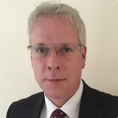 Lutz Röltgen Profilbild