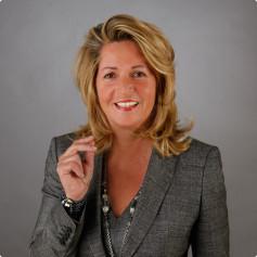 Andrea  Sindilar Profilbild
