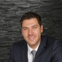 Henning Bechtloff Profilbild