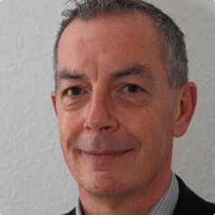 Peter Baus Profilbild