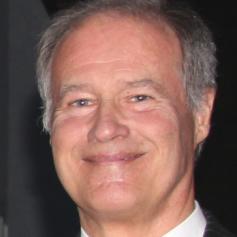 Günter Hoffmann Profilbild